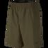 Nike Mens Woven Flex 2 Shorts, Black, rebel_hi-res