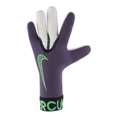 Nike Mercurial Touch Victory Junior Goalkeeping Gloves, Multi, rebel_hi-res
