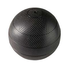 Celsius Cross Training Slam Ball 9kg, , rebel_hi-res