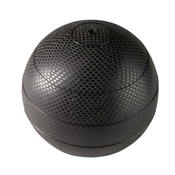 Celsius Cross Training Slam Ball 9kg, , rebel_hi-res