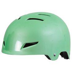 Flight X Max Multi Sport Bike Helmet Mint 51 - 55cm, Mint, rebel_hi-res