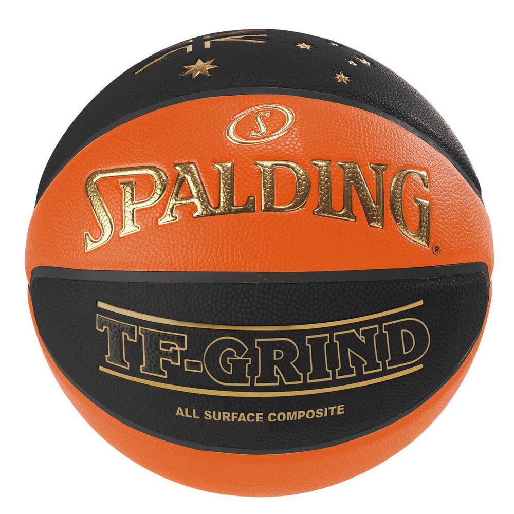 1000 x 1000 jpeg 184kBBasketball