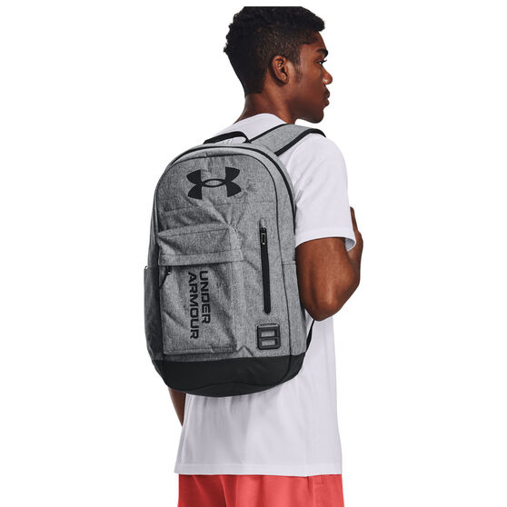 Under Armour Halftime Backpack, , rebel_hi-res