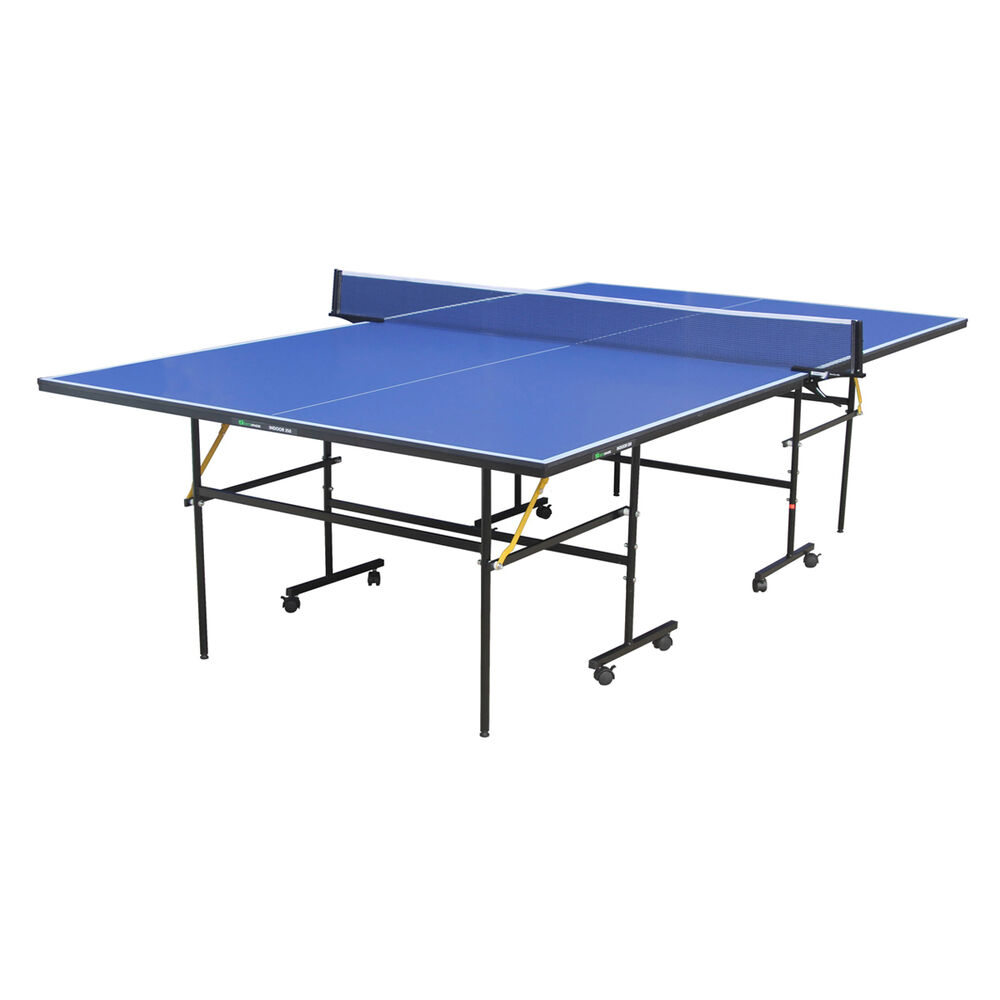 Terrasphere Indoor 7 Table Tennis Table