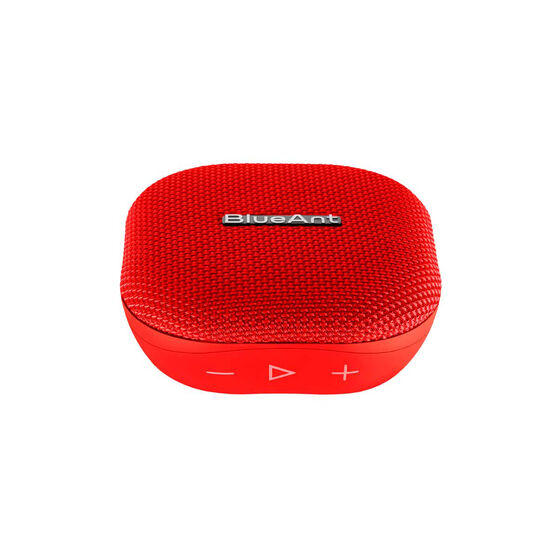 Blueant X0 Portable Bluetooth Speaker, , rebel_hi-res