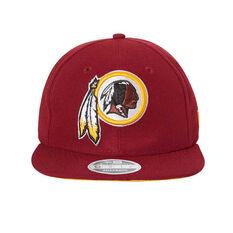 Washington Redskins New Era 9FIFTY Cap, , rebel_hi-res