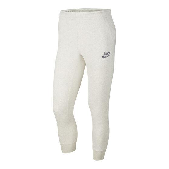 Nike Sportswear Mens Track Pants, Neutral, rebel_hi-res