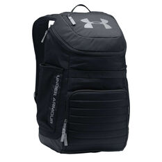 Under Armour Undeniable 3.0 Backpack, , rebel_hi-res