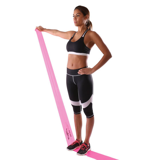 PTP Ultra Light MediBand Pink, , rebel_hi-res
