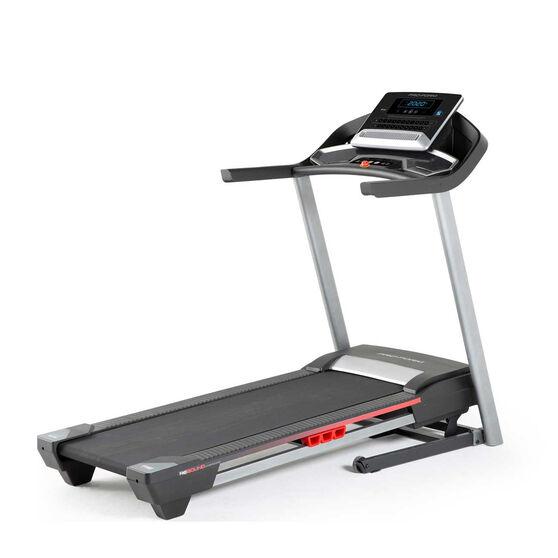 Proform 505 CST PF20 Treadmill, , rebel_hi-res