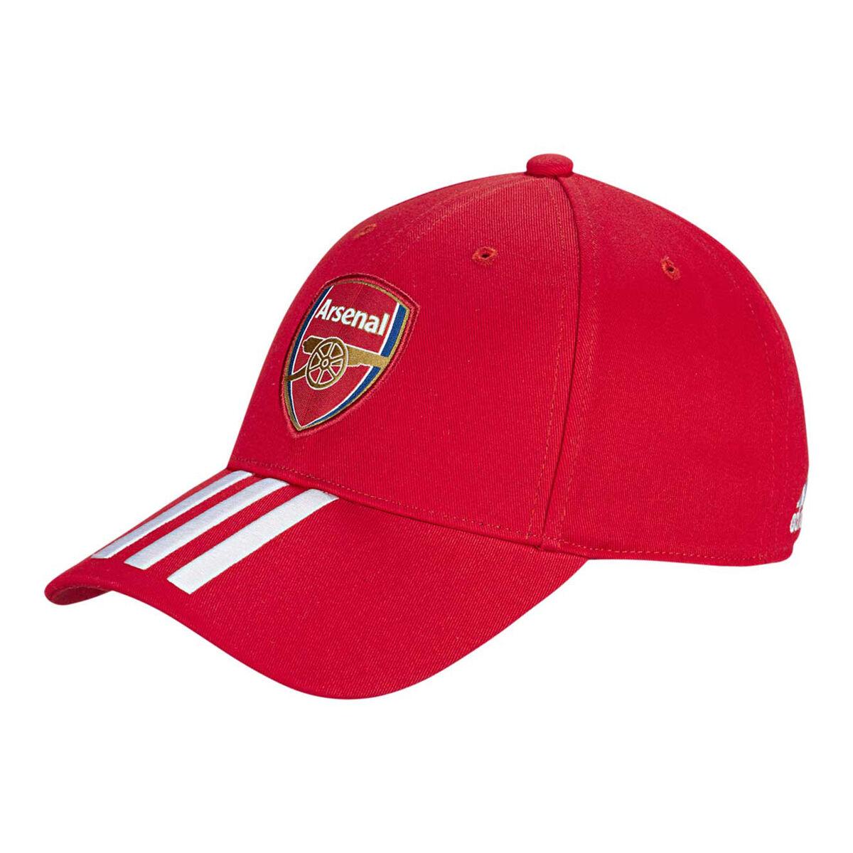 Arsenal FC Merchandise rebel