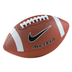 Nike All Field Official Gridiron Ball, , rebel_hi-res