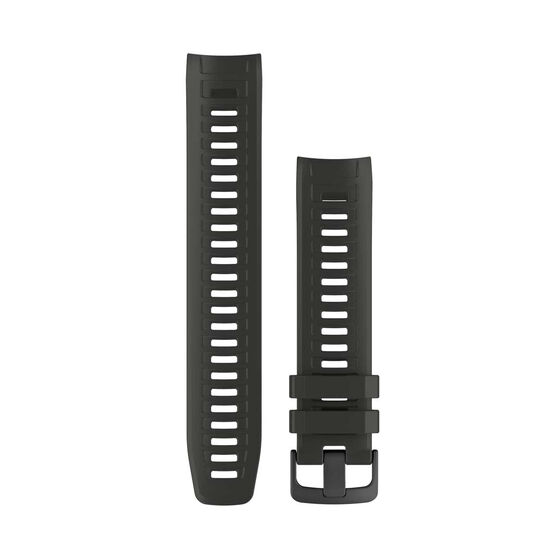 Garmin Granite Adjustable Watch Band, , rebel_hi-res