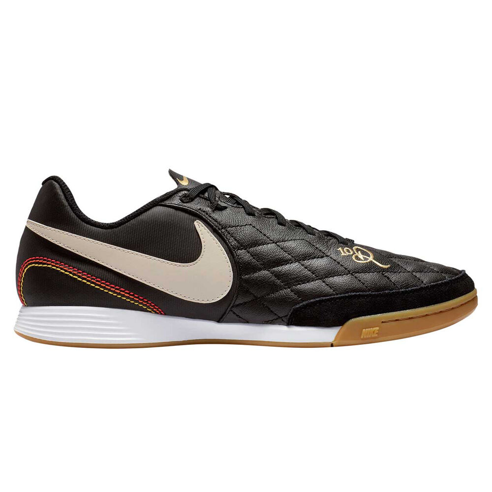 various colors fab07 4720f Nike Tiempo Legend 7 Academy 10R Indoor Soccer Shoes