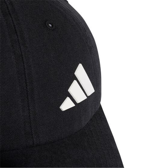 adidas Classic Essential Organiser Bag, , rebel_hi-res