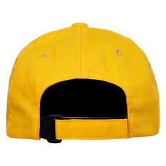 Wallabies 2019 Cotton Cap, , rebel_hi-res