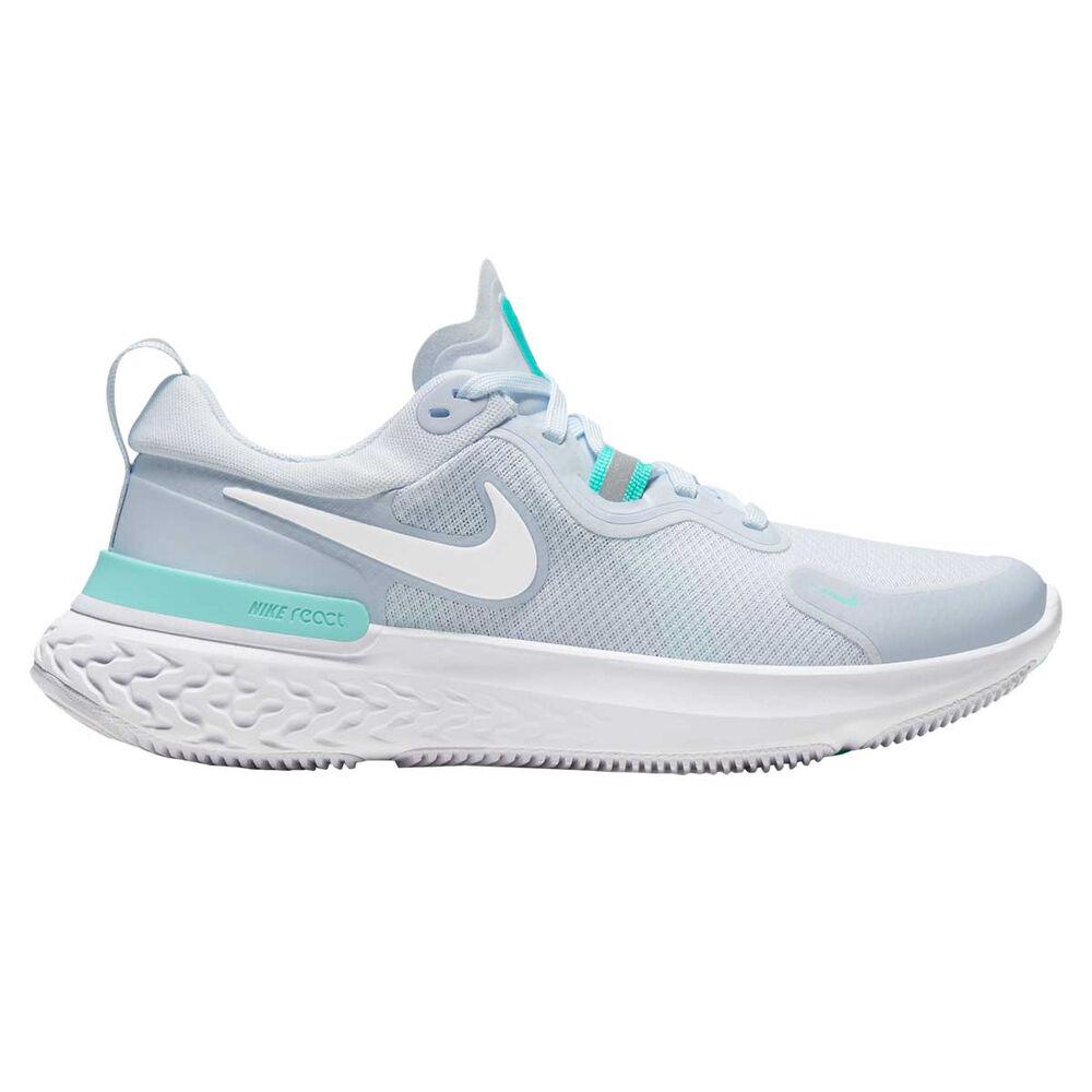 Derritiendo Modernizar cuenco  Nike React Miler Womens Running Shoes   Reus Sport