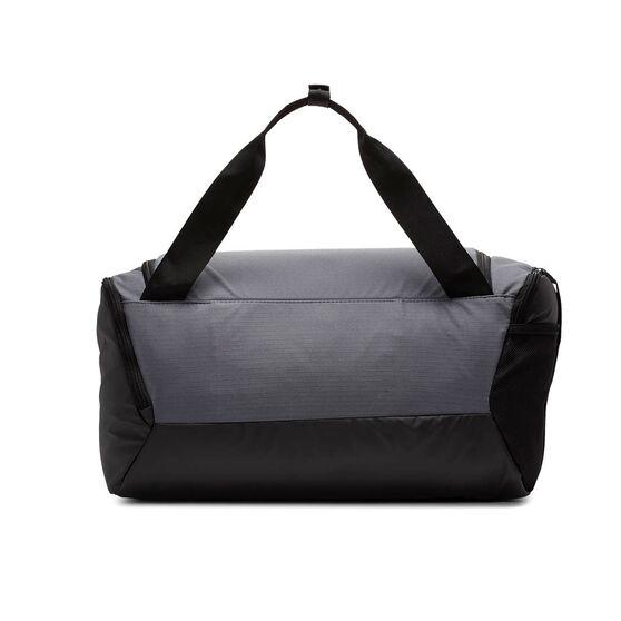 Nike Brasilia Training Duffel Bag, , rebel_hi-res