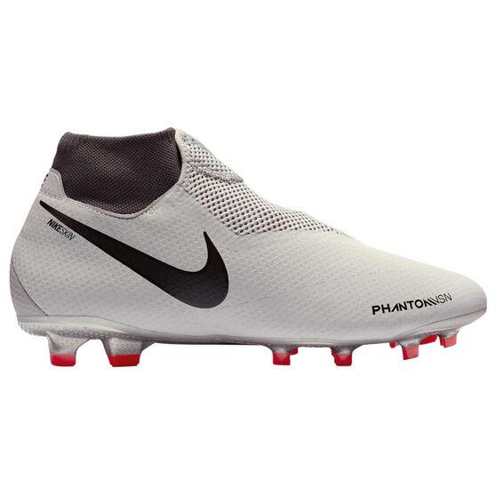 huge selection of 5d579 c6f62 Nike Phantom Vision Pro Mens Football Boots