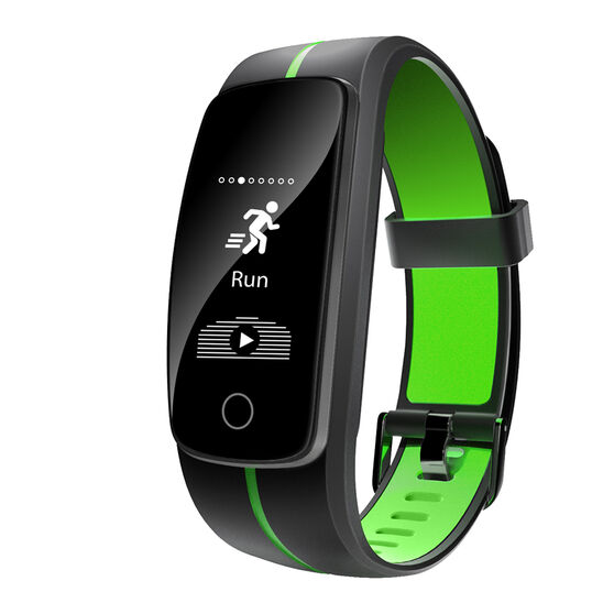 Elanation ETURBO Plus Kids Smart Watch, , rebel_hi-res