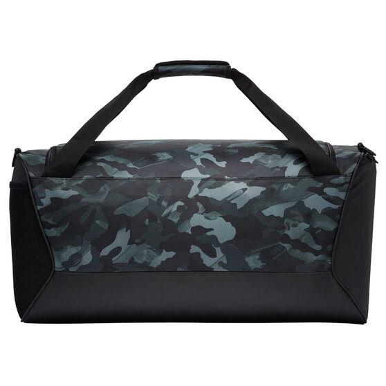 Nike Brasilia Printed Medium Training Duffel Bag, , rebel_hi-res