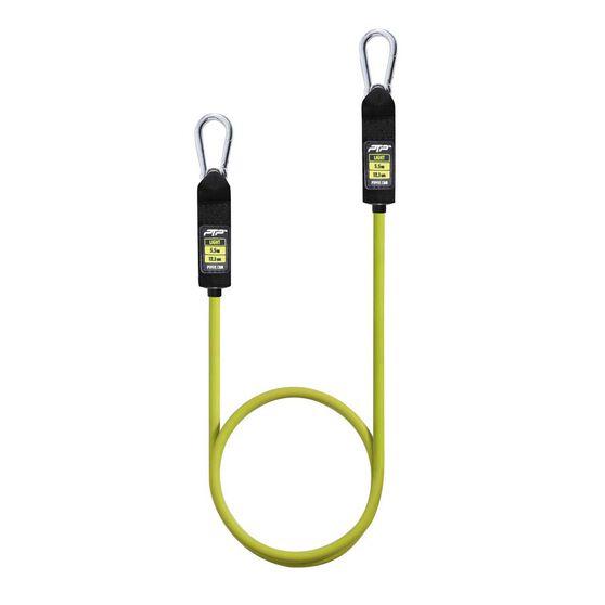 PTP Light PowerTube Lime, , rebel_hi-res