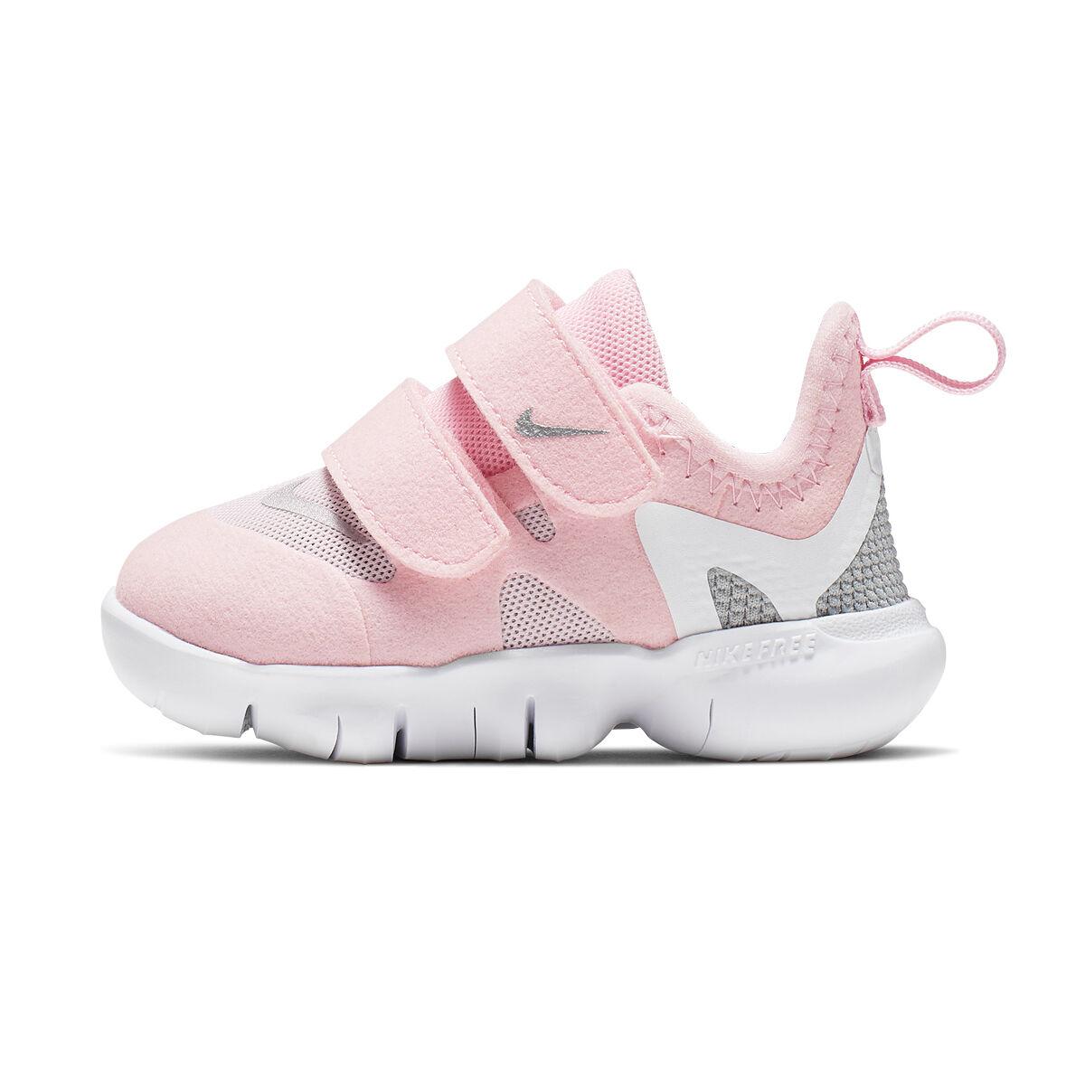 Nike Free RN 5.0 Tolders Running Shoes