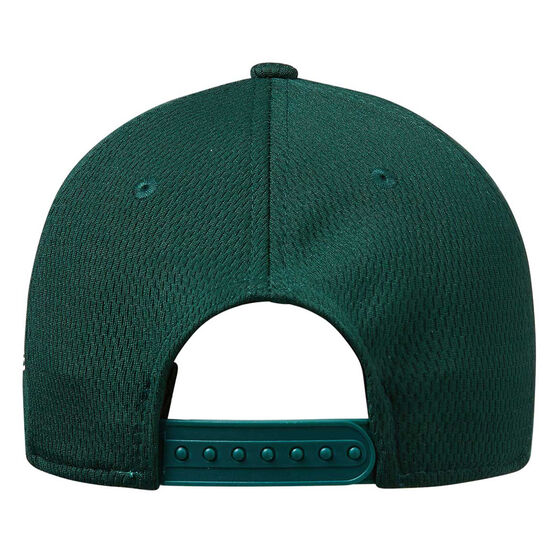 Oakland Athletics New Era 9FORTY Batting Practice Cap, , rebel_hi-res