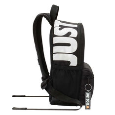 Nike Youth Brasilia Just Do It Backpack, , rebel_hi-res