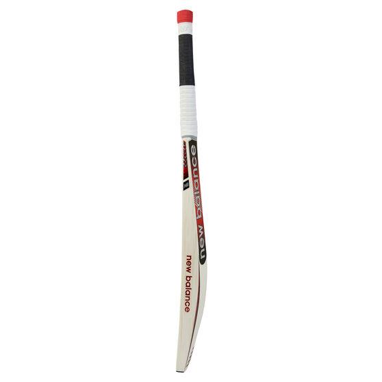 New Balance TC Alpha Plus Cricket Bat, , rebel_hi-res