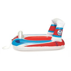 Bestway Infatable Vehicle Cruisers Baby Boat, , rebel_hi-res