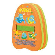 Zoggs Back Float, , rebel_hi-res