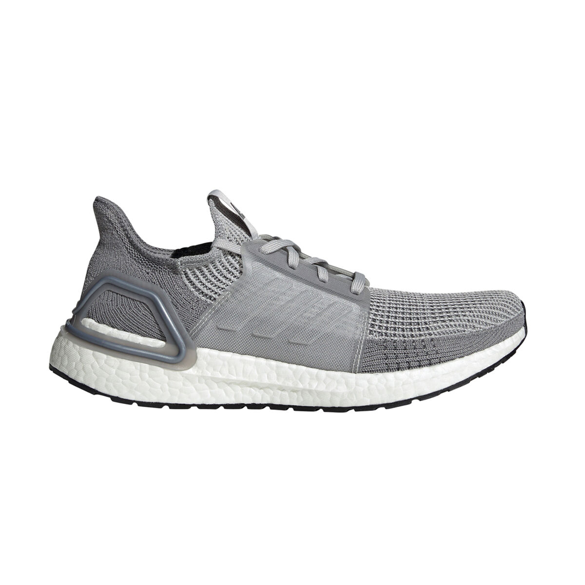 Black Adidas Ultra Boost For Sale | Adidas Sports Shoes In
