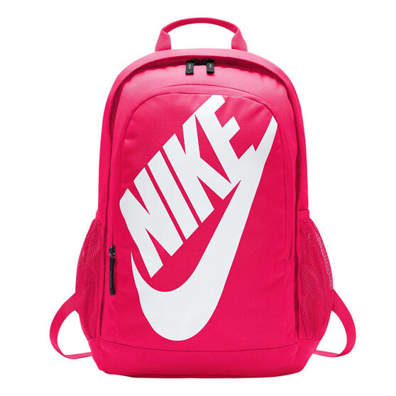 Nike Hayward Futura 2.0 Backpack, , rebel_hi-res