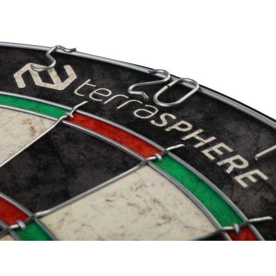 Terrasphere Special Competition Dartboard, , rebel_hi-res