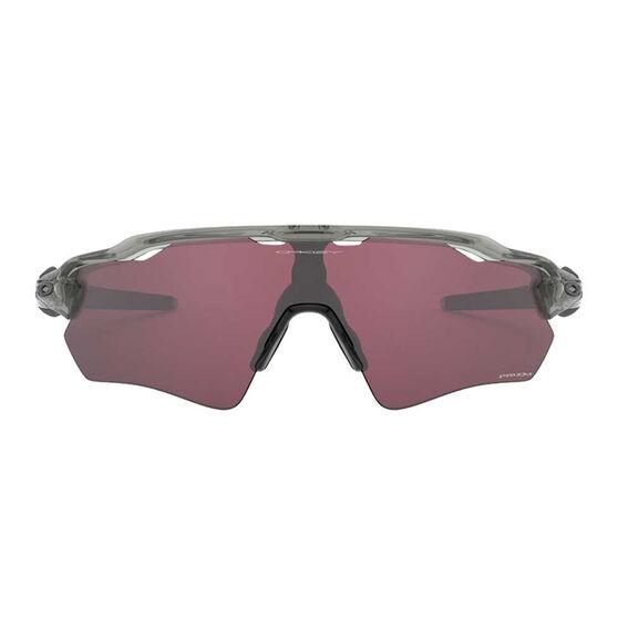 Oakley Radar EV Path Sunglasses Matte Black/Prizm Road, , rebel_hi-res