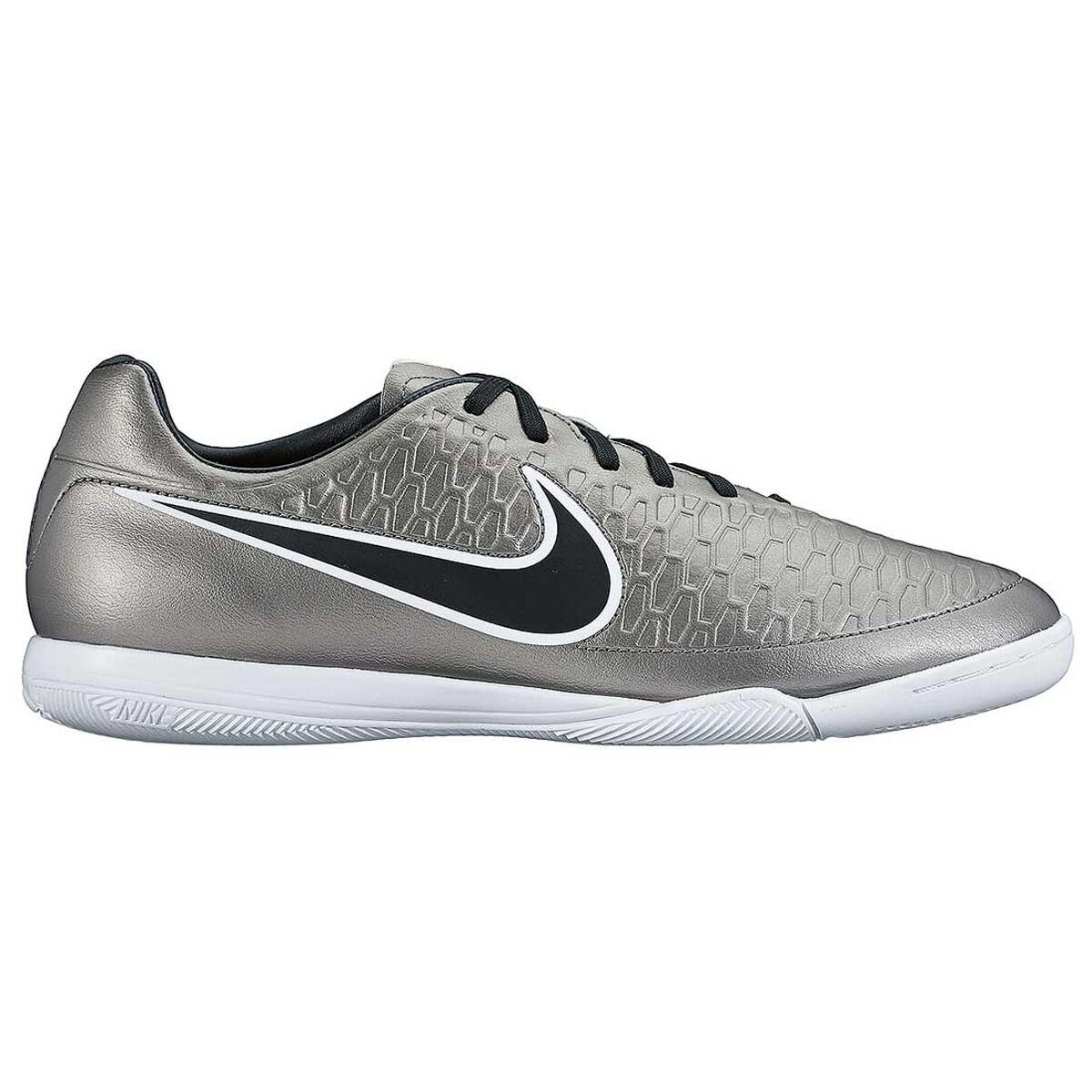 c54e4a5c5 ... nike magista onda mens indoor soccer shoes grey us 10 adult grey rebelhi