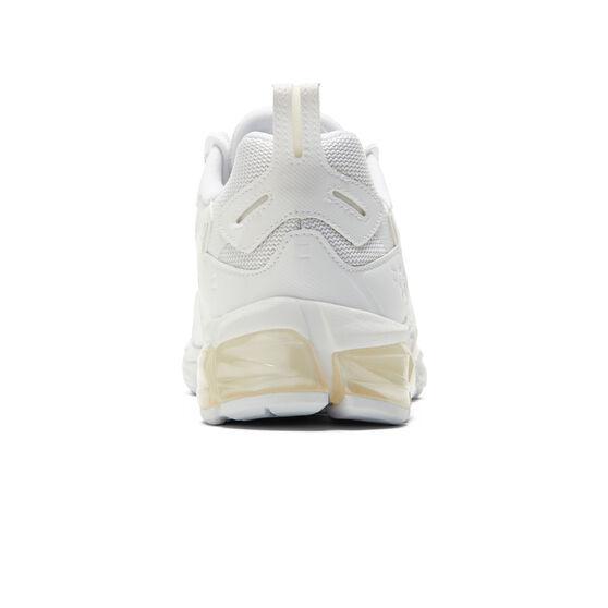 Asics GEL Quantum 180 Mens Casual Shoes, White, rebel_hi-res