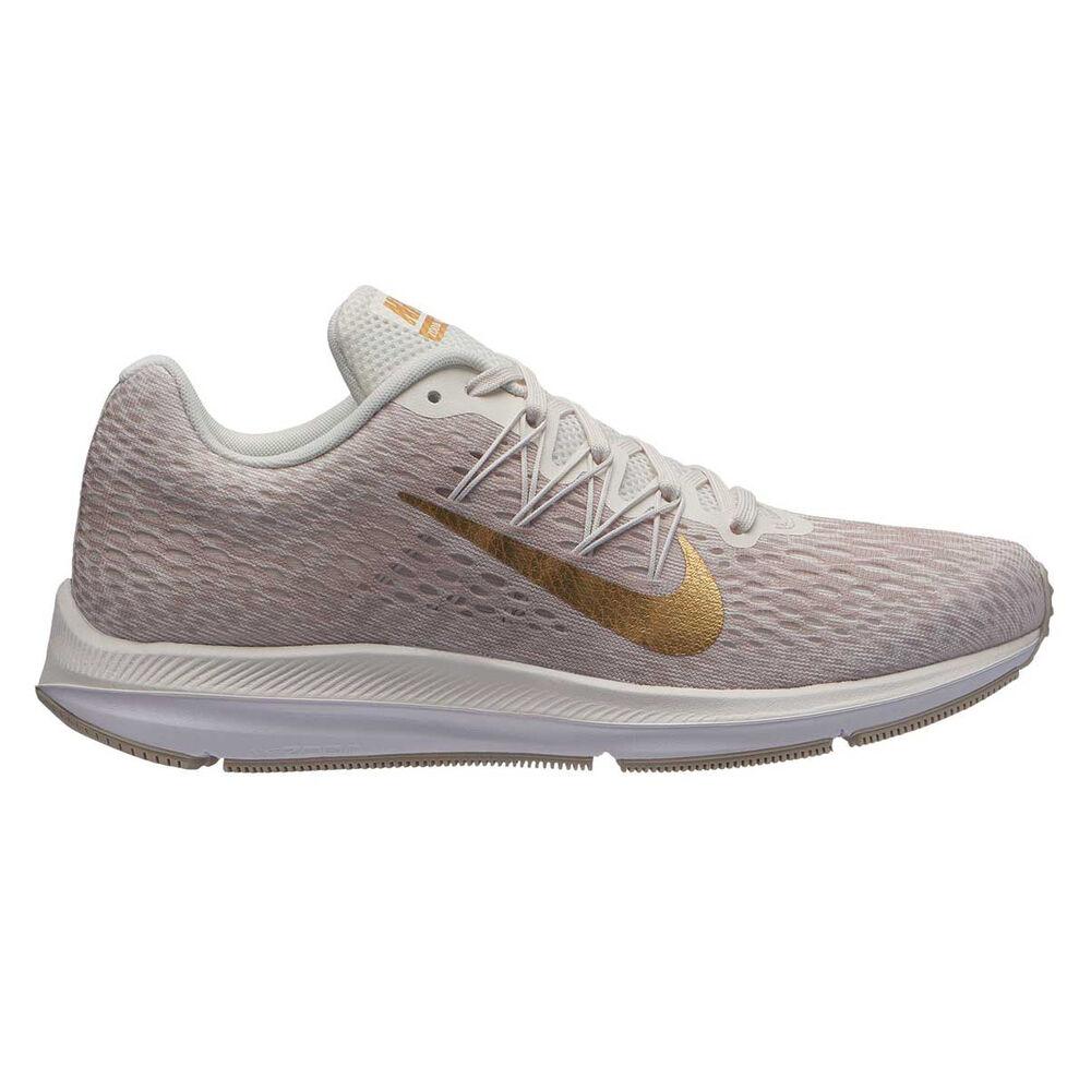 promo code c2085 d1012 Nike Zoom Winflo 5 Womens Running Shoes