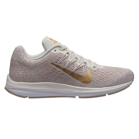 5d8c2cd346f Nike Zoom Winflo 5 Womens Running Shoes, , rebel_hi-res