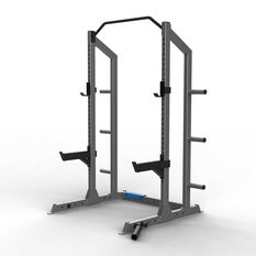 Proform Strength Power Rack, , rebel_hi-res