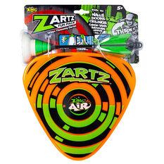 Zing Battle Zarts 2 Pack, , rebel_hi-res