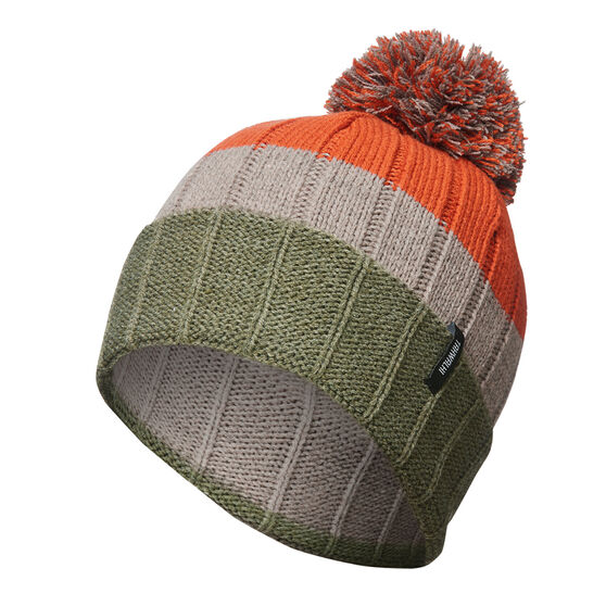 Tahwalhi Mens Mountain Beanie, , rebel_hi-res