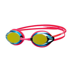 Speedo  Opal Mirror Junior Goggles, , rebel_hi-res