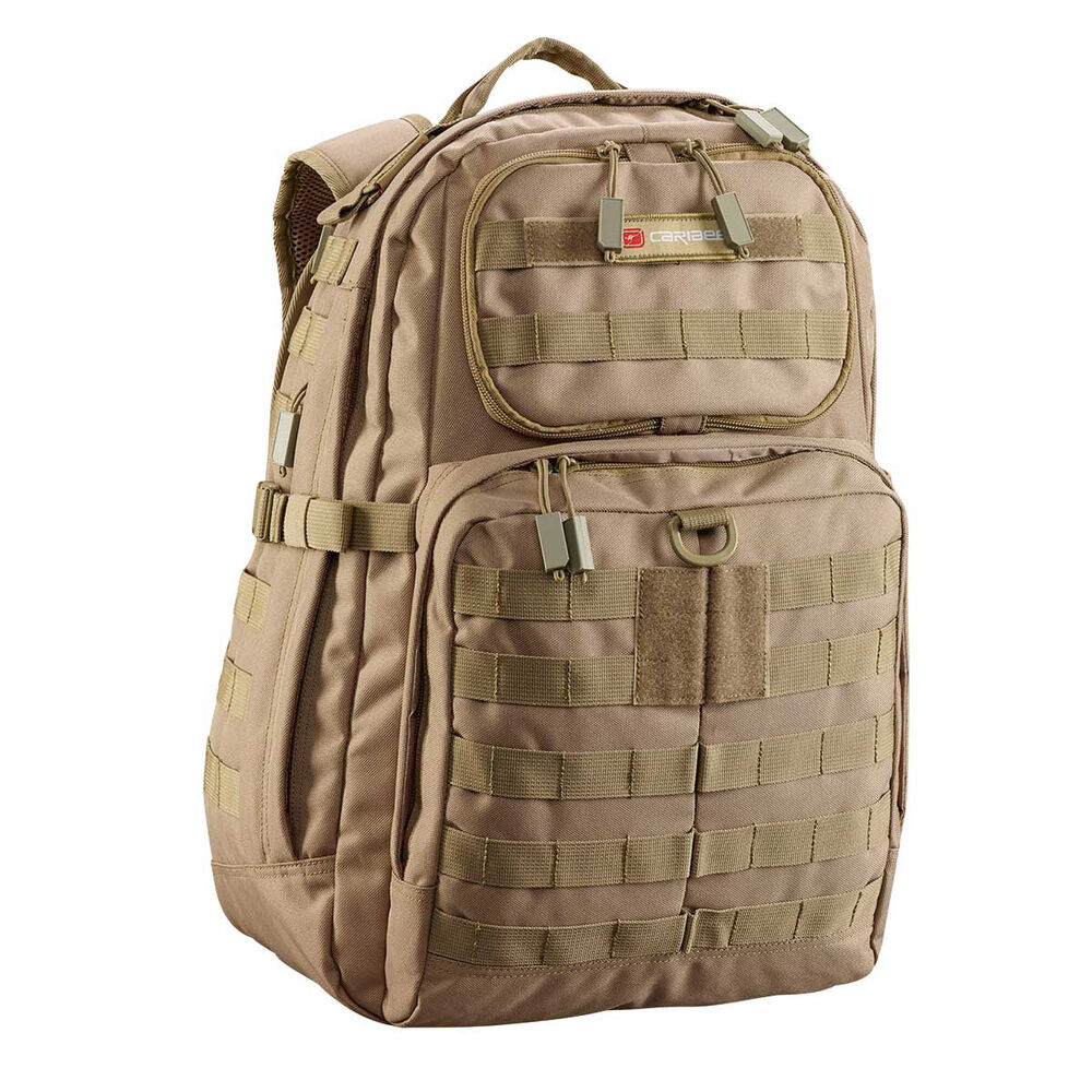 bc054ceaf4 Rebel Sport Training Bags