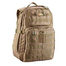 Caribee Combat Backpack, 32L, , rebel_hi-res