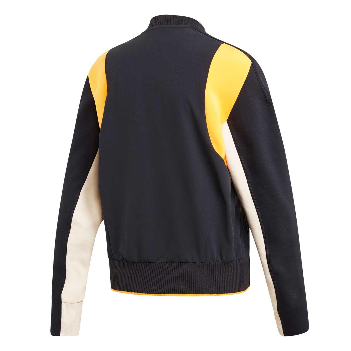 adidas Women's VRCT Jacket