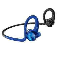 BackBeat FIT 2100 Blue, , rebel_hi-res