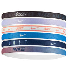 Nike Womens Printed Headbands, , rebel_hi-res