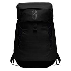 Nike Kyrie Basketball Backpack, , rebel_hi-res